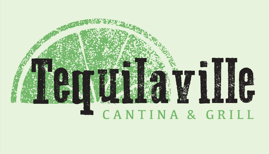 Client: Tequilaville