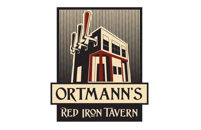 Client: Ortmann's Tavern