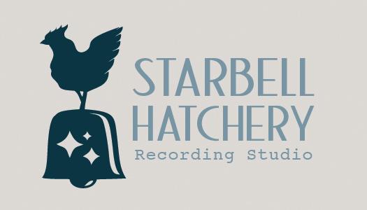 Client: Starbell Hatchery