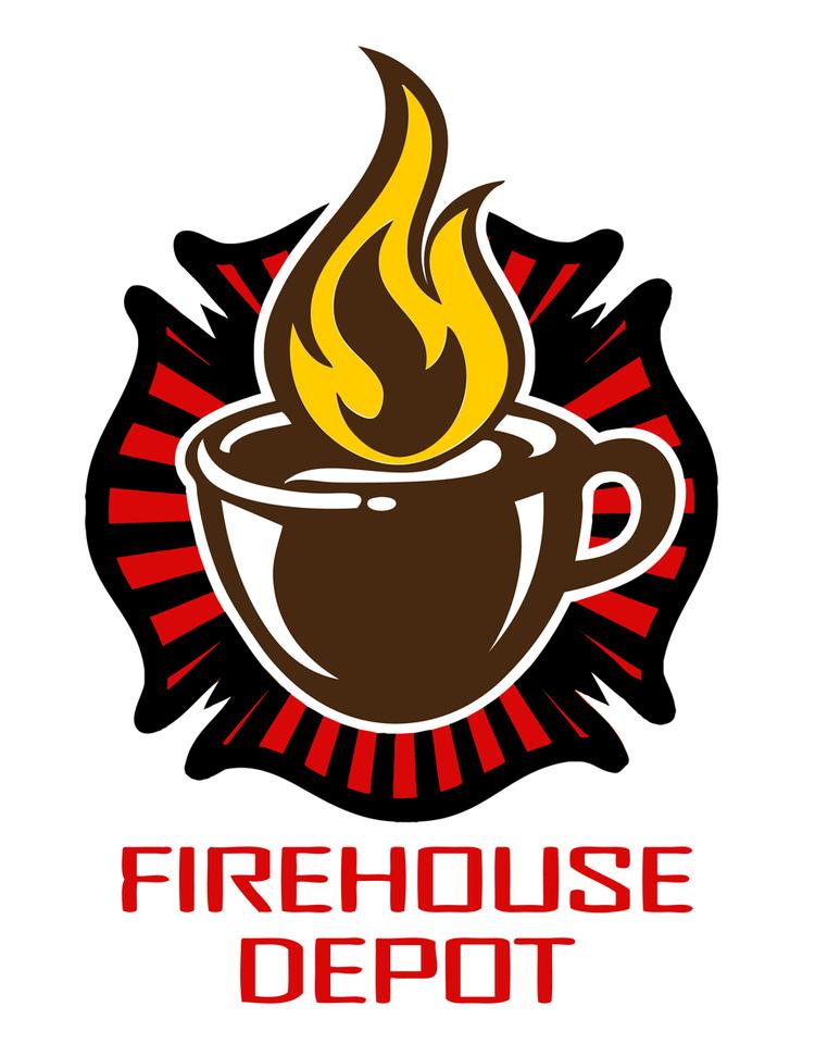 Client: Firehouse Depot