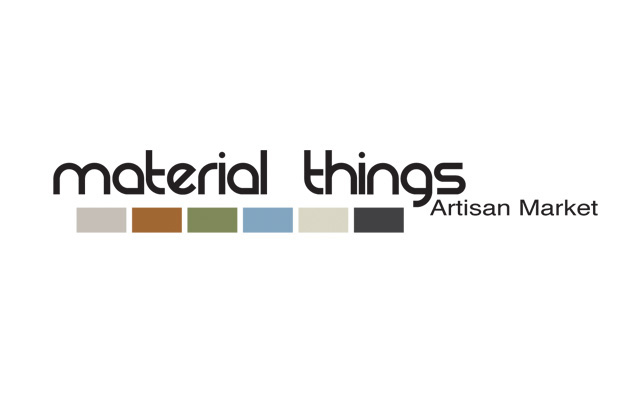 Client: Material Things