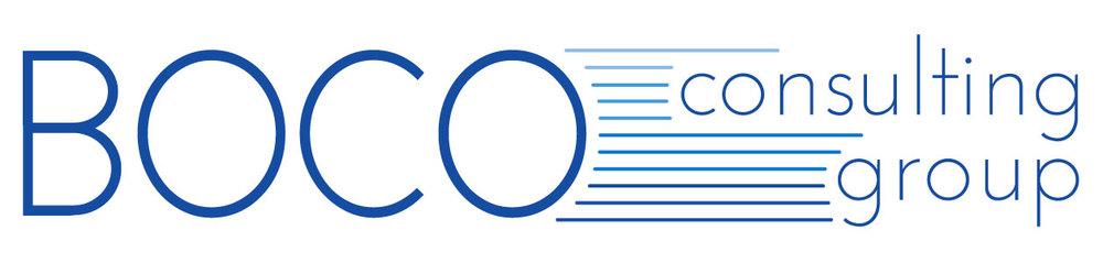boco-logo_I_color-5.jpg