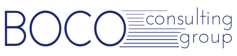 boco-logo_I_color-12.jpg