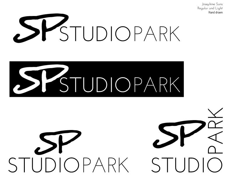 SP9---one-pg.jpg
