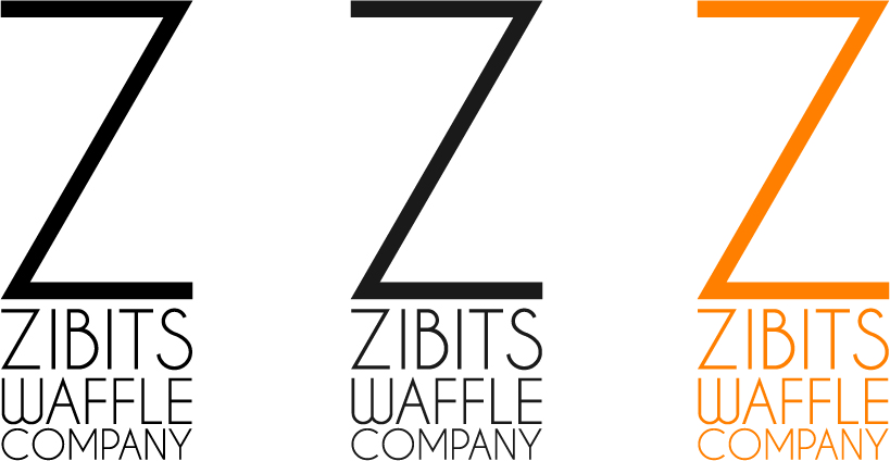 ZIBITS WC-1.jpg