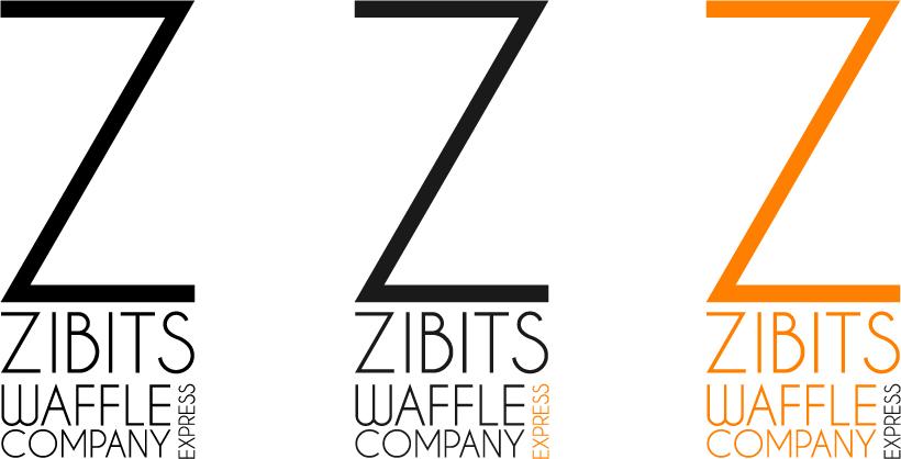 ZIBITS WCE-1.jpg