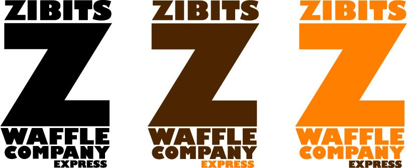 ZIBITS WCE-4.jpg