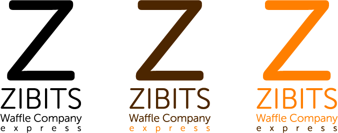 ZIBITS WCE-10.jpg