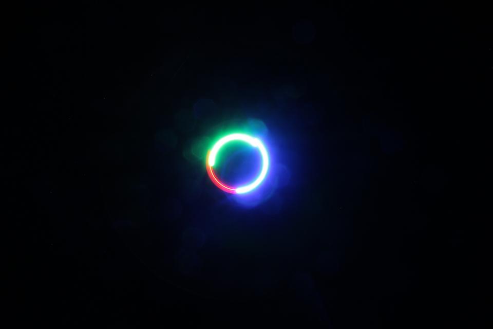 darklights_0000000002_003_X1_0001.jpg.00_00_12_10.Still002.png