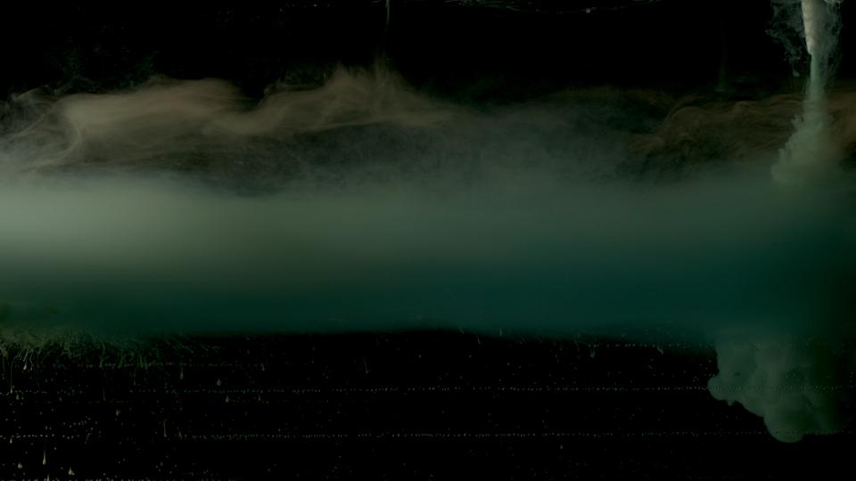 Cloud Tank 3.23_01_53_14.Still003.png