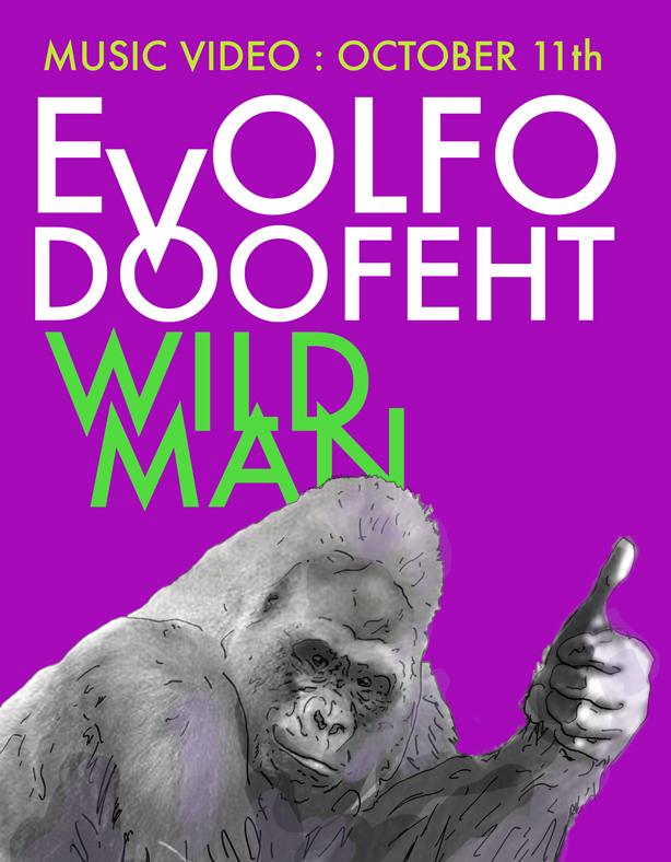 gorilla-thumbs-up-PROMO-2.jpg