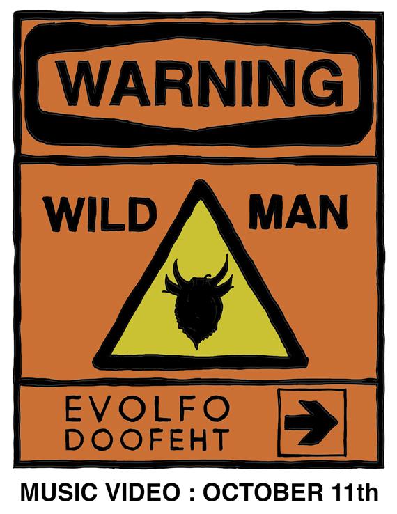 warning-wildman-promo.jpg