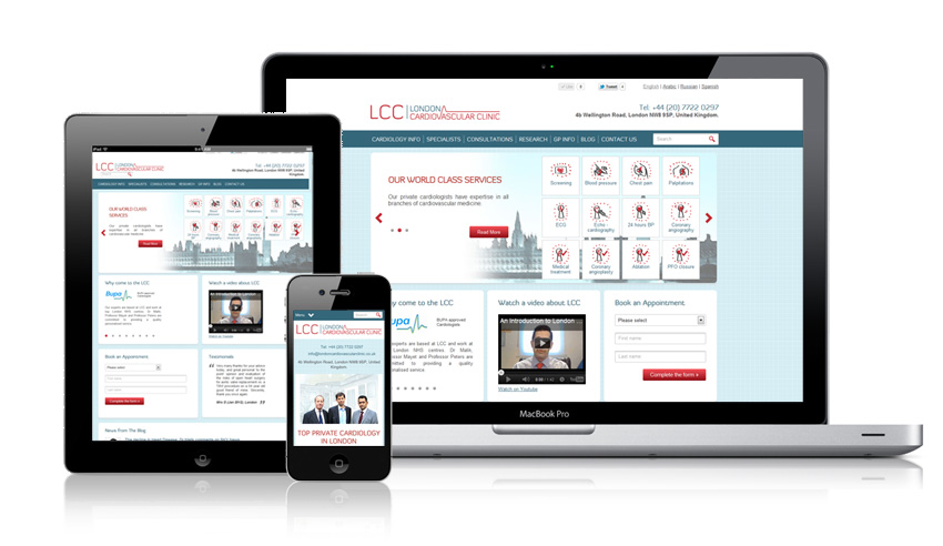 01-lcc-adaptive-website01.jpg