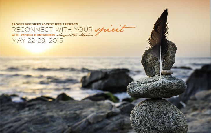 El Espiritu Retreat Flyer_2-01.jpg