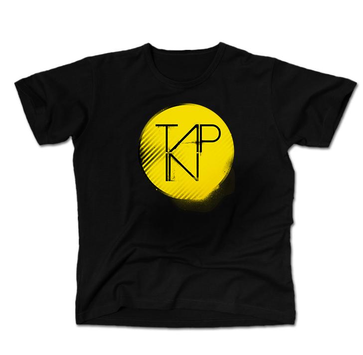 20131214214049-TapIn_shirts_logo.jpg