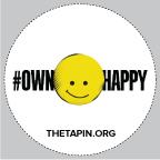 #ownHappy.jpg