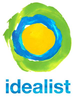 Idealist-logo-09.jpg
