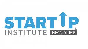 startup logo.jpeg