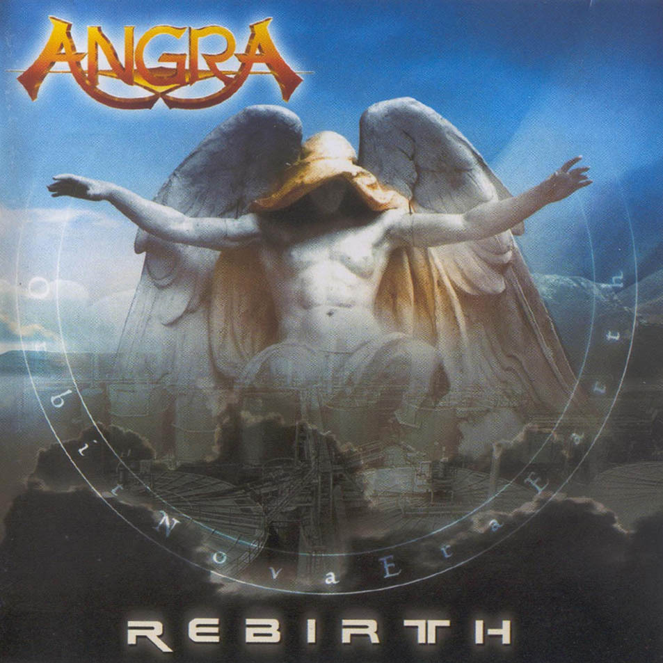 angra_rebirth.jpg