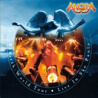 Angra-rebirth-world-tour-live-in-sao-paulo.jpg