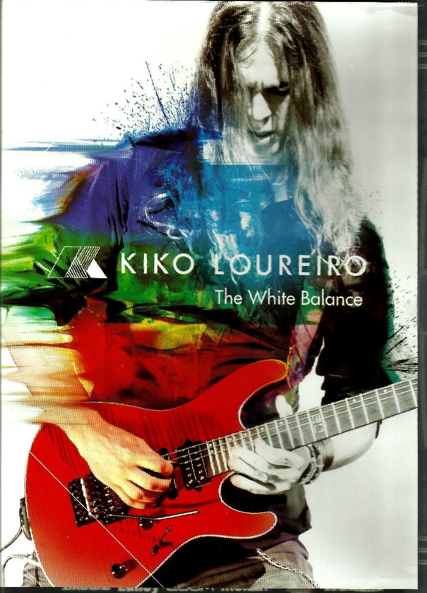 kiko loureiro - white balance dvd.jpg