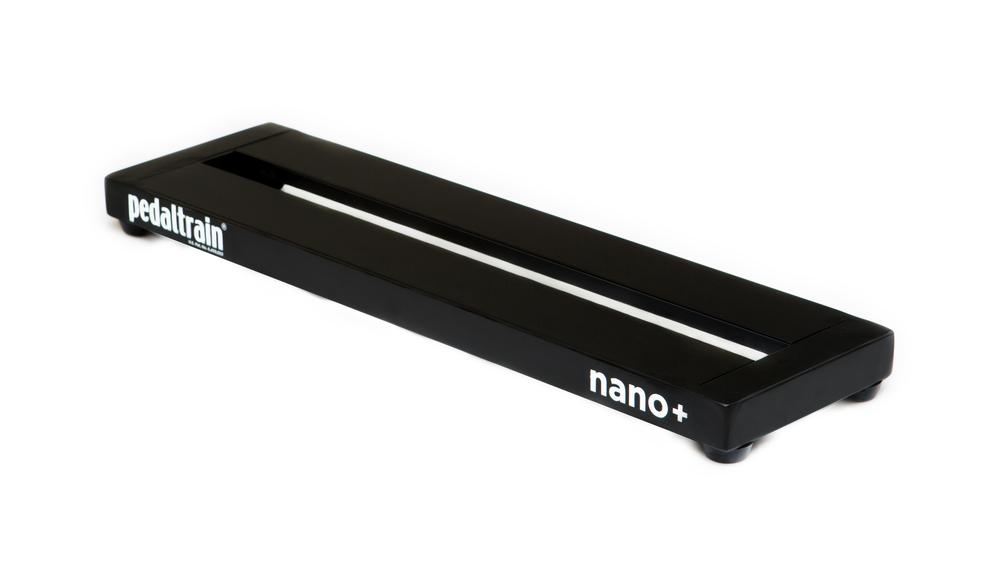 nano-2.png