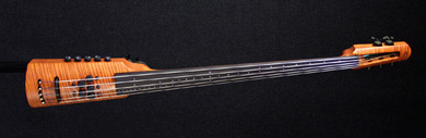 NS Design Omni Bass CR