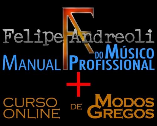Logo-MMP+MG.jpg