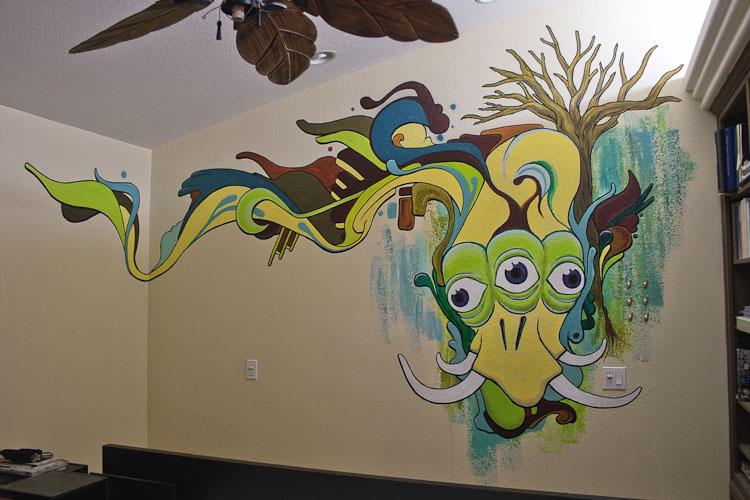 OB mural.jpg