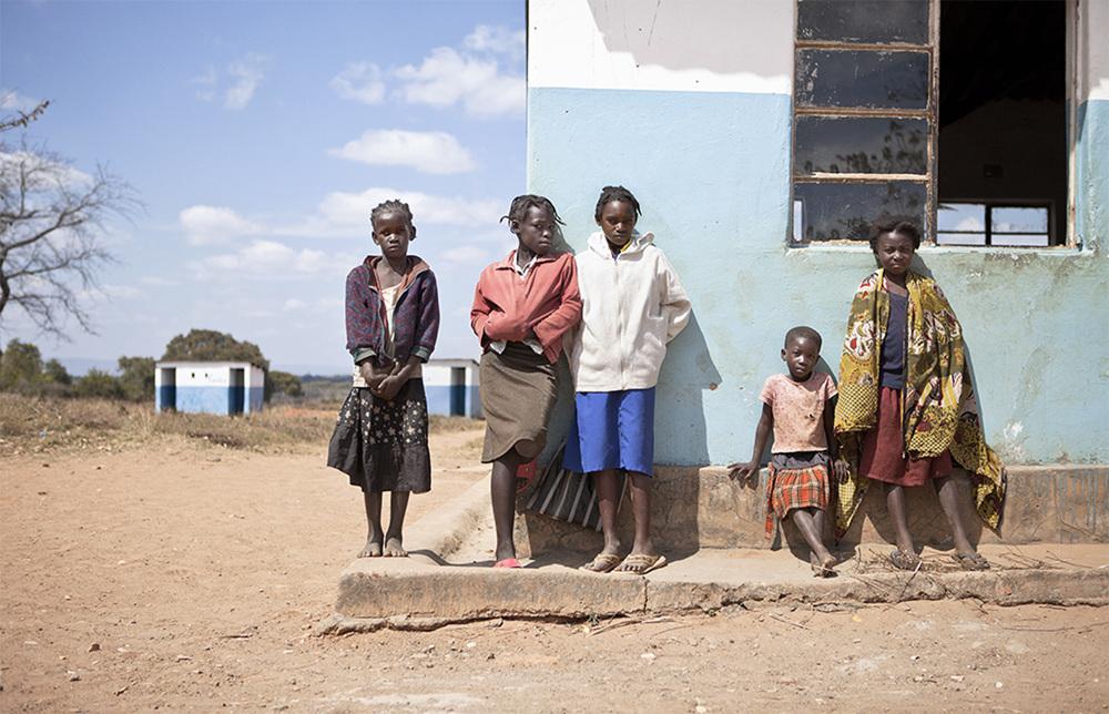 10.8.12_Zambia_G-16.jpg