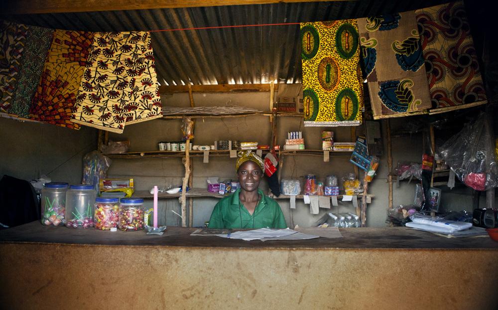 10.8.12_Zambia_G-131.jpg