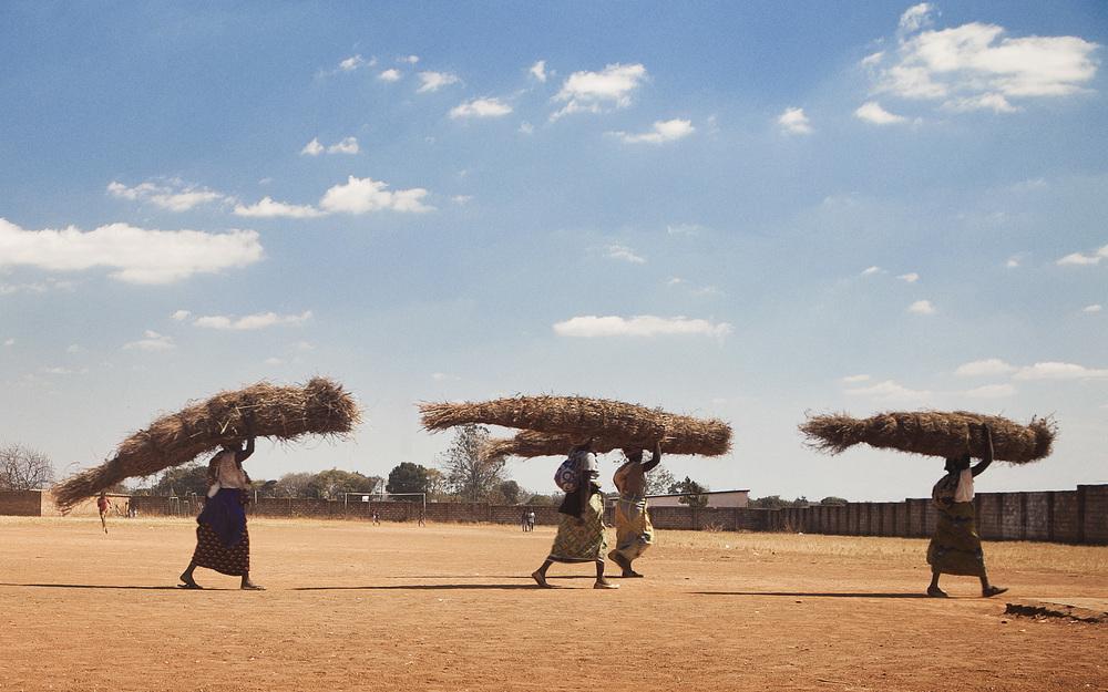 10.8.8_Zambia_A-4_v2.jpg