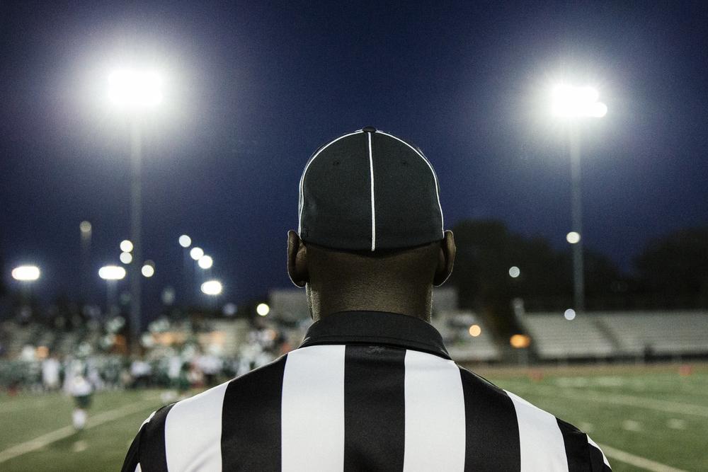 Football-026.jpg