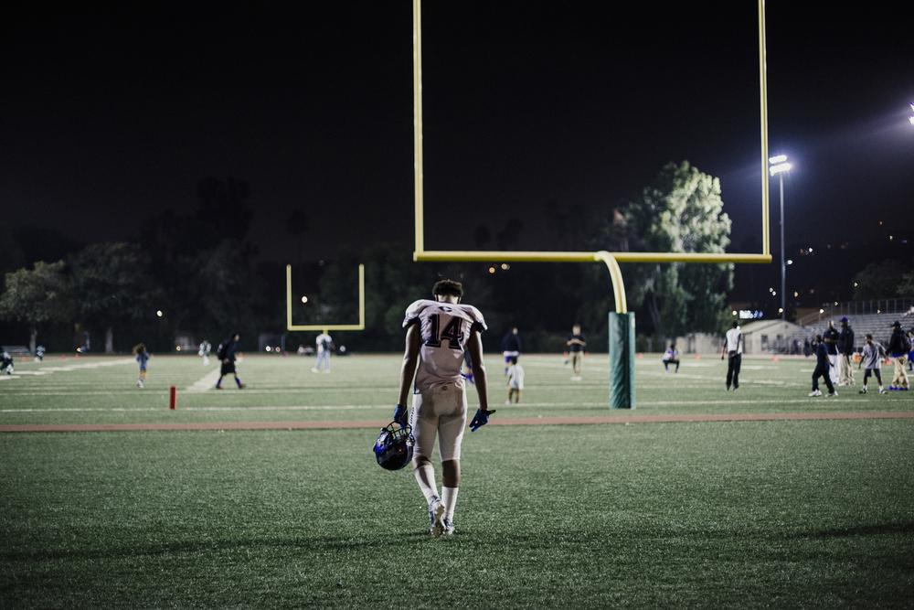Football-030.jpg