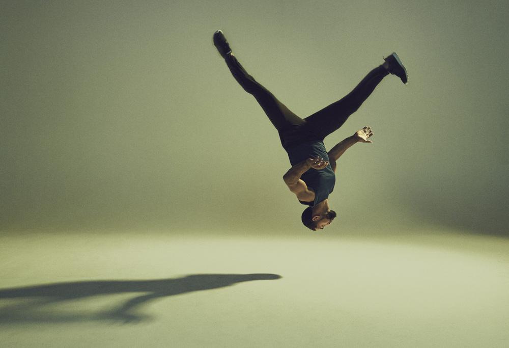 Athletes&Dancers_36.JPG