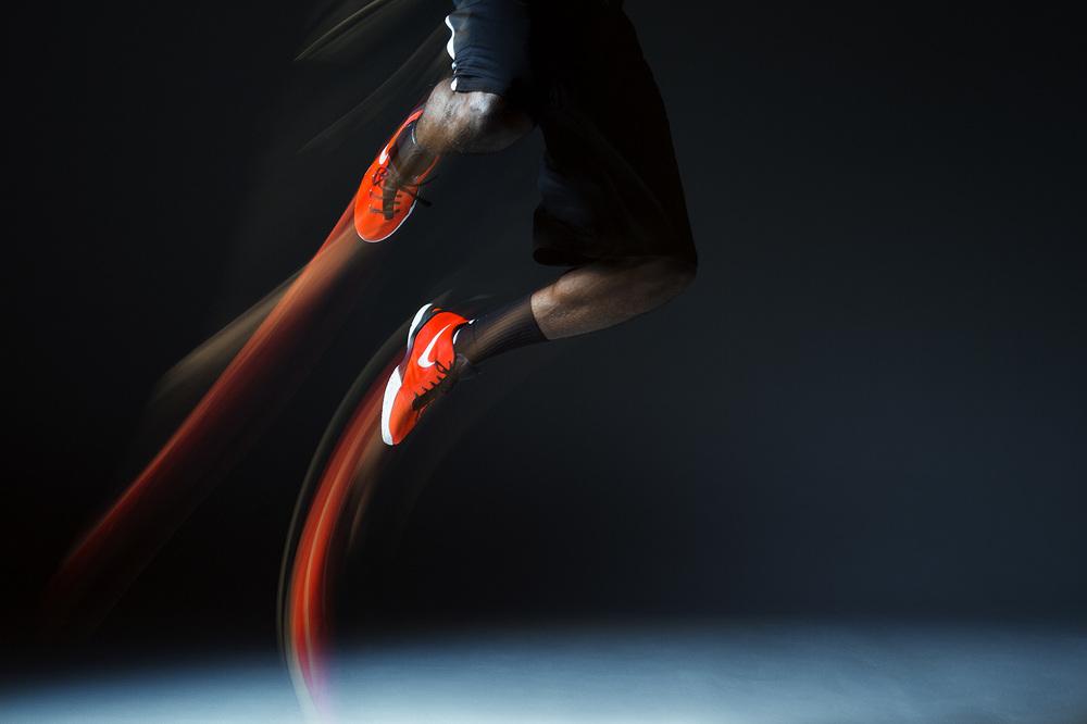 Jumping_motionblur.jpg