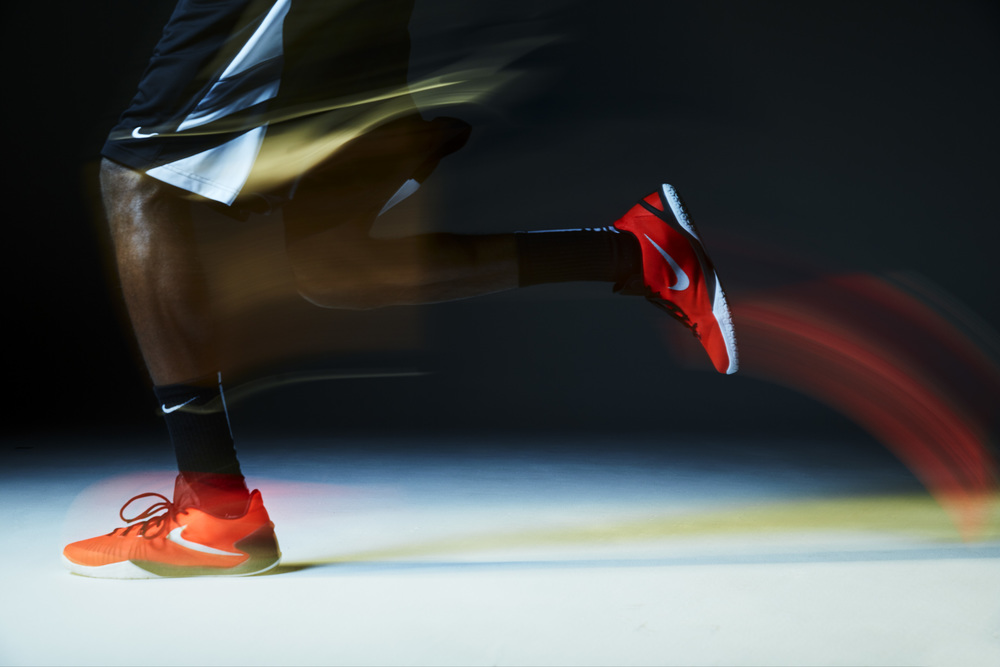 Running_motionblur.jpg