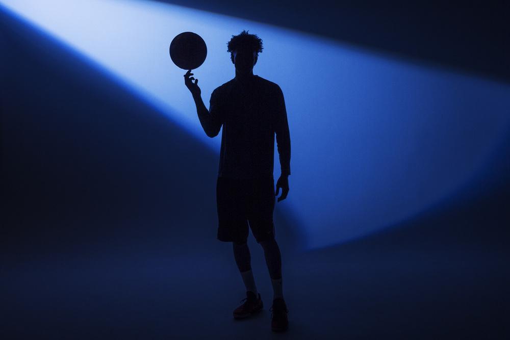 Athletes&Dancers_37.JPG