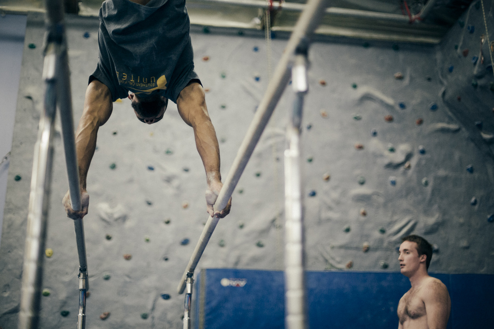 15.11.04_Gymnastics_442.jpg