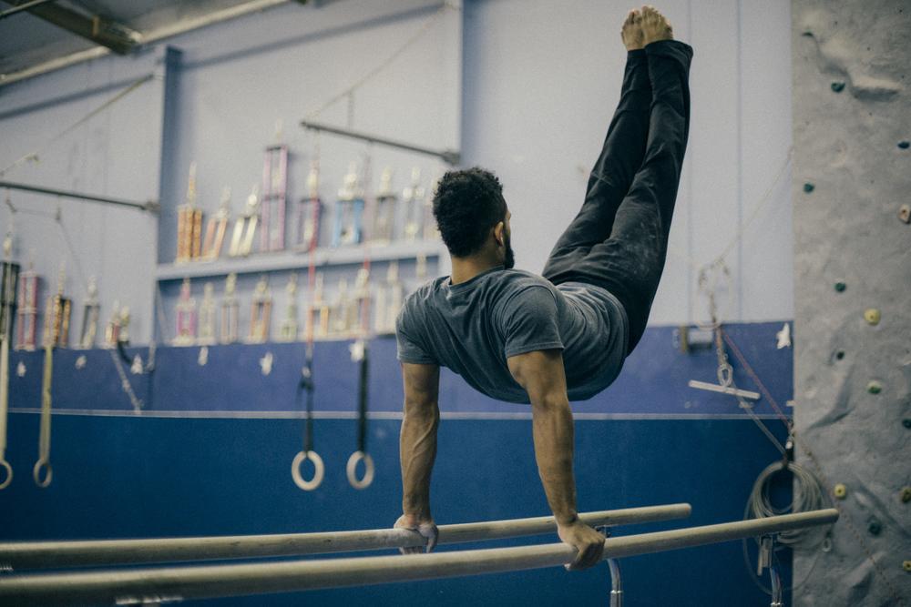 15.11.04_Gymnastics_481.jpg