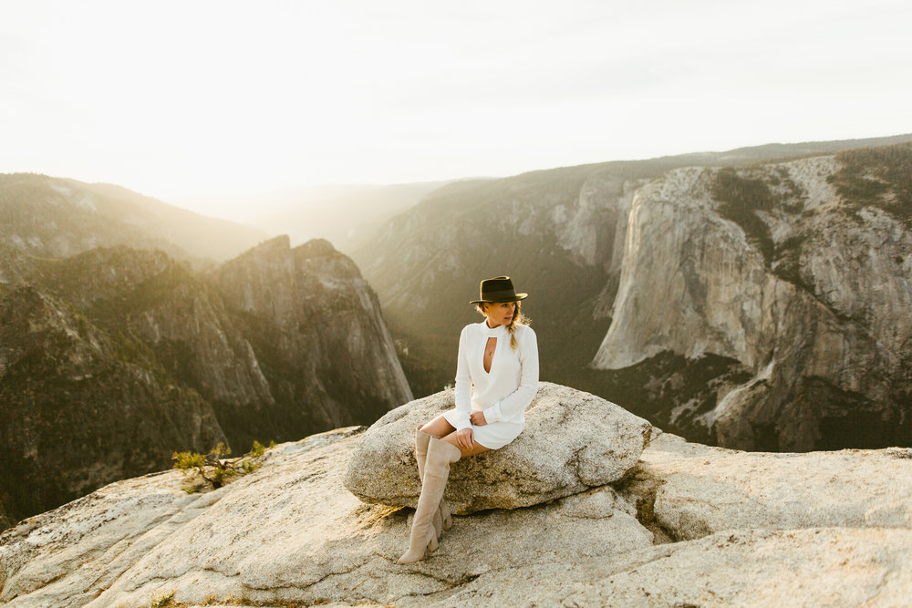 YosemiteElopementPhotographyJacquesFlynnLisaKarst27.jpg