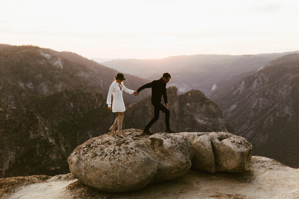 YosemiteElopementPhotographyJacquesFlynnLisaKarst32.jpg