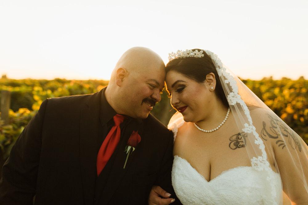Vanessa+David428-4K.jpg
