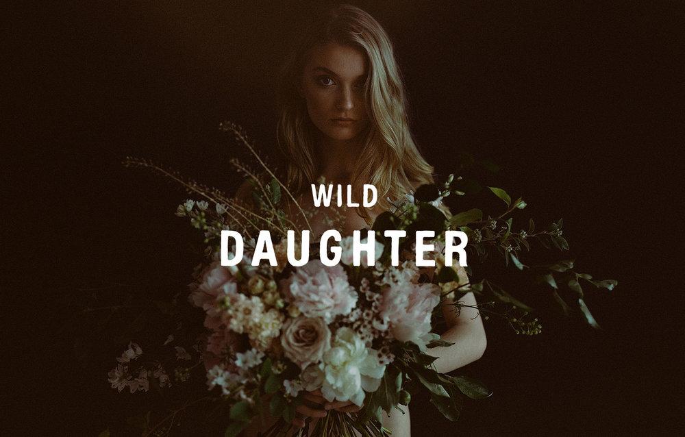 Wild-Daughter.jpg