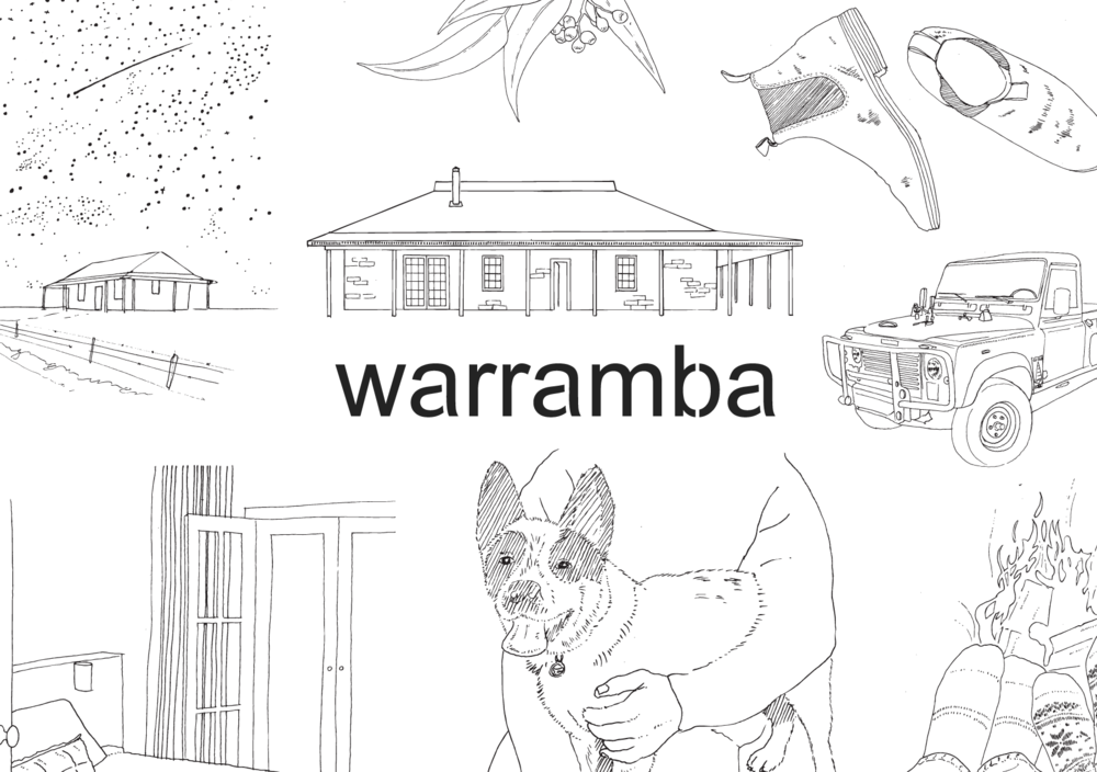 Warramba.png