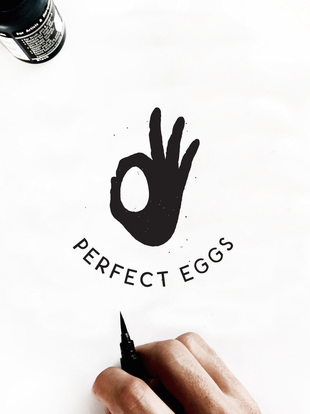 Perfect-Eggs 2.jpg