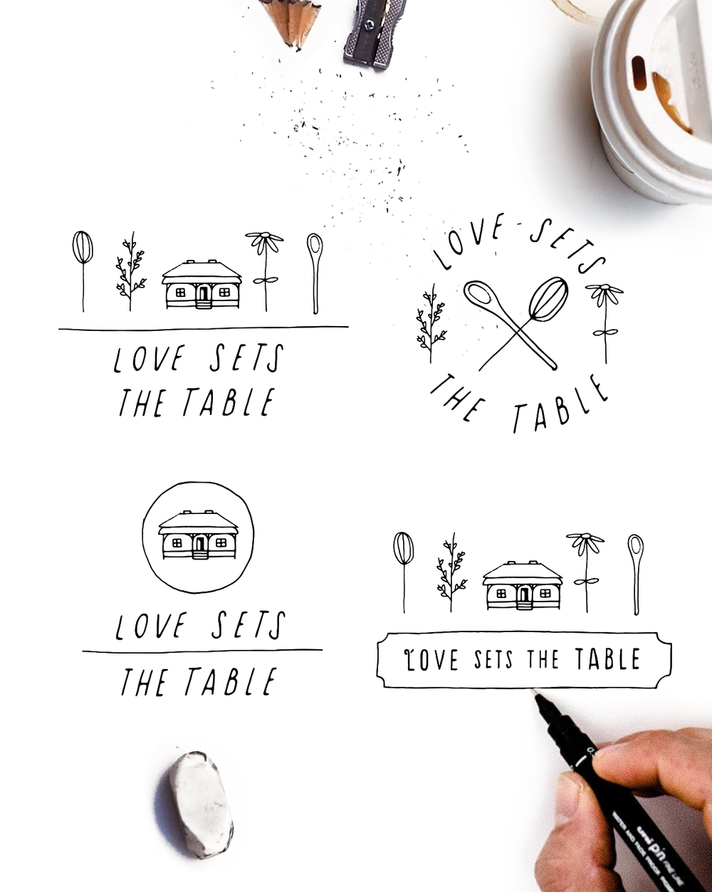 Love-Sets-The-Table.png