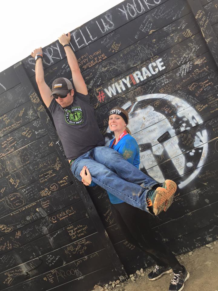 Spartan Why I Race 2015 Jeremy and Katie.jpg
