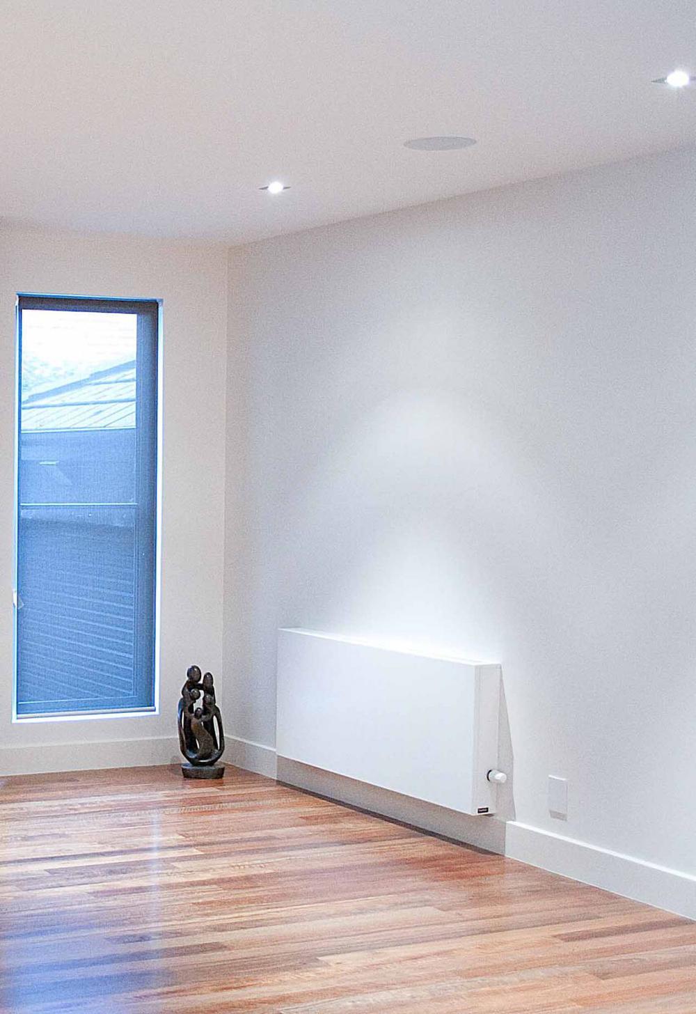 hydronic radiator wall panel heater.JPG