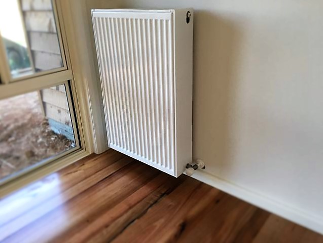 radiator by window.jpg